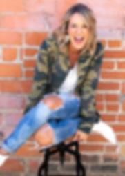 Jen_brickwall_stool_1.jpg