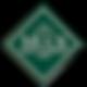 110817-logo-300-muck.png