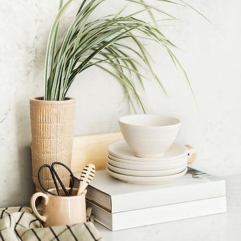 haute-stock-photography-modern-kitchen-c