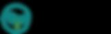 APPA2016_Stacked_Logo_FullColor_V01.png
