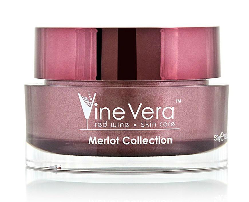 Vine Vera merlot_moisture_day_cream cropped