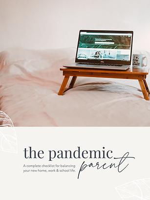 The Pandemic Parent.png