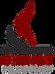 Logo_Half_Color_RedFlame_Web email - Copy.png