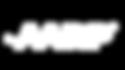 Logo 4 - White.png