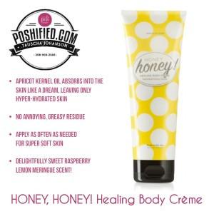 honey honey Nov_34