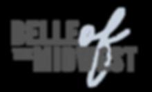 Logo - Light blue.png