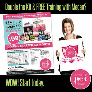 Double the Kit and FREE Training!!!