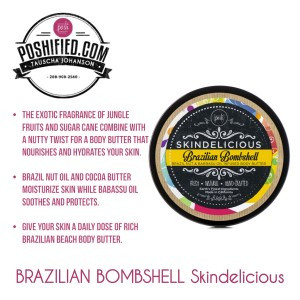 brazilian bombshell Nov_47
