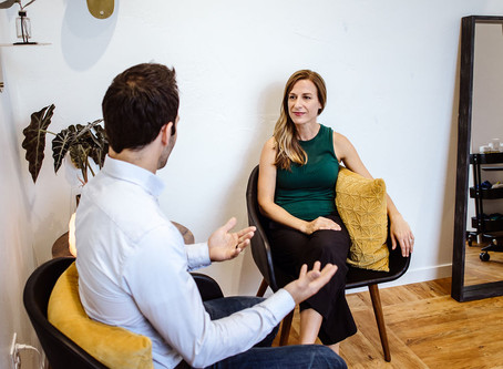 5 Tips AFTER Your Physical Therapy Evaluation
