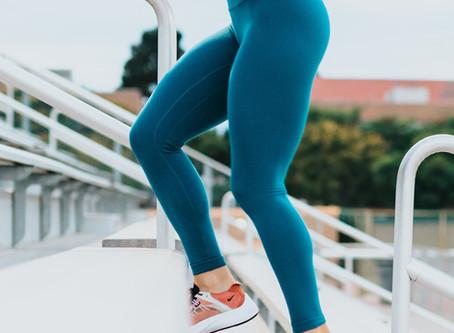 4 Ways to Improve Running Form