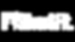 Logo 5 - White.png