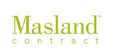 masland-contract.jpg