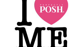 Posh's I Love Me Month (The Wrap-Up)