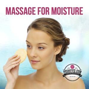 1Jan_14 massage