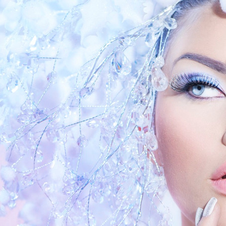 Moisturize!  IMPORTANT Tips for Keeping Your Skin Protected in Winter Weather