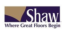 shaw-flooring.jpg