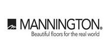 mannington.jpg
