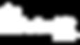 Logo 2 - White.png