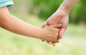 help me understand my child