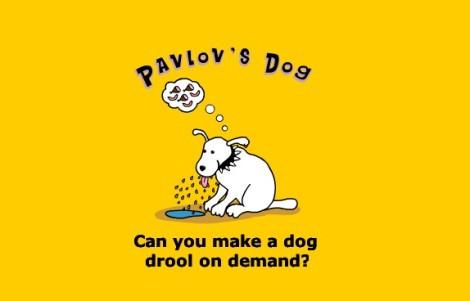 pavlovs-dog-470x301