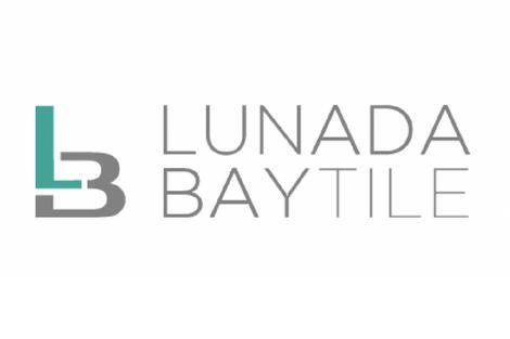 lunadabaylogo-01-e1602706611126.png