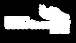 Logo 6 - White.png