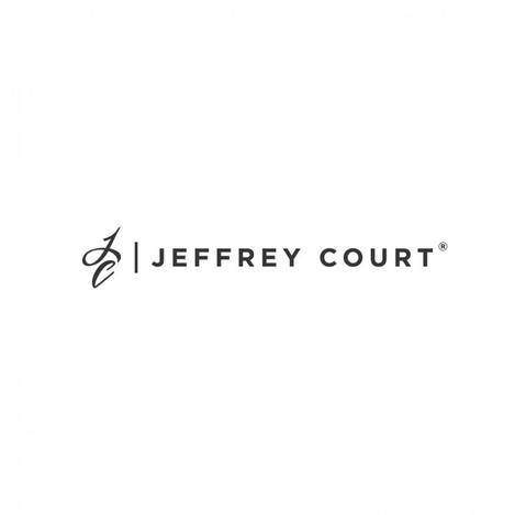 Jeffrey-Court-Trade-Logo-2020-01-1-e1607