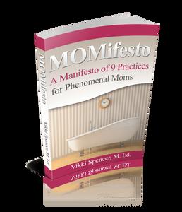 Momifesto