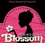 Awesome Blossom!
