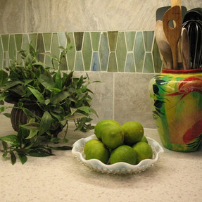 2014 Kitchen remodel20140822_0843.jpeg
