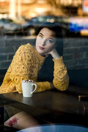 senior tupelo ms crave coffee shop