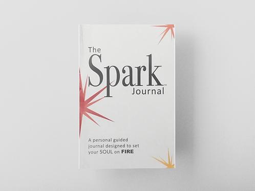 The Spark Journal