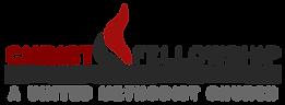 Logo_Full_Color_Web.png