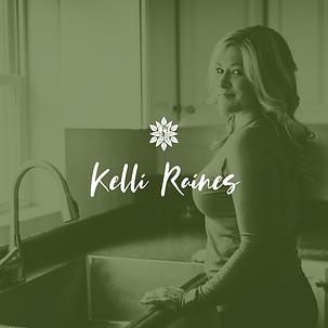 Kelli Raines (1).png