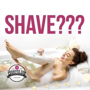 1Jan_13 shave