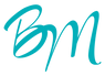 Logo-BM-turquesa