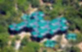 orquideorama-1.jpg