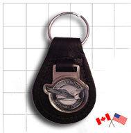 PWC-817-00 - Keychain