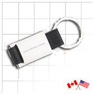 PWC-801-50 - Keychain