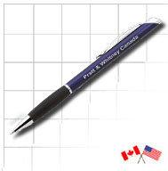 PWC-302-60 - Ballpoint Pen