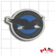 PWC-CSC-000 - Coaster