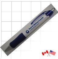 PWC-ET2-00 - Ballpoint Pen