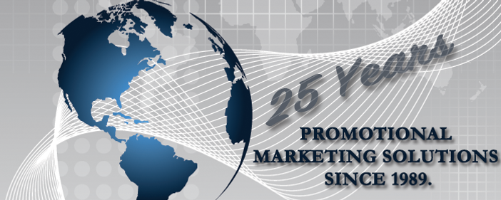 Relco International Corp.   Promotional Products Distributor