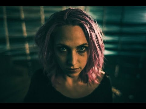 """ICON FOR HIRE """"Supposed to be"""""""