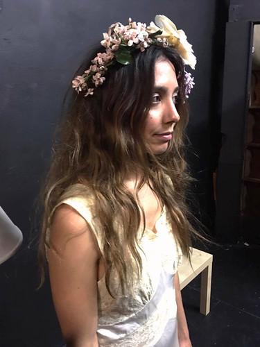 Madeline Machado