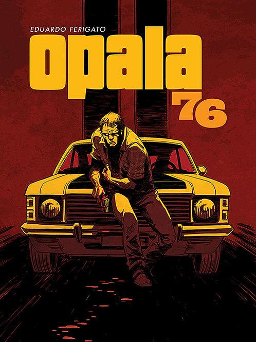 Opala 76 [DIGITAL]
