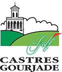 Castreq.jpg