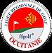 logo-golf.png
