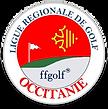 logo-ligue-occitanie.png
