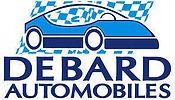 logo-DEBARD.jpg